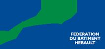 Energys fédération du bâtiment Hérault
