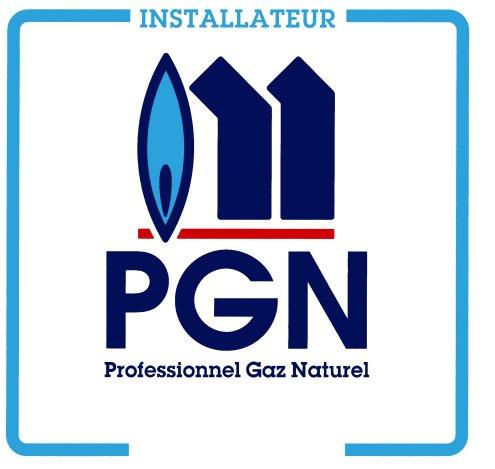 Energys professionnel du gaz naturel