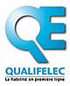 Energys qualifelec